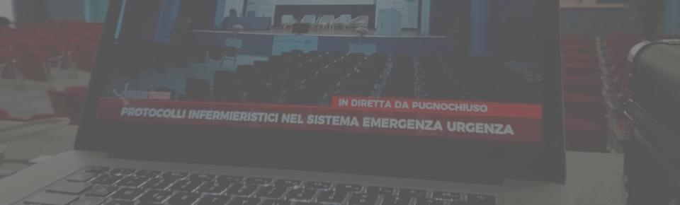 MEDIA H264 di Sebastiano Ursi