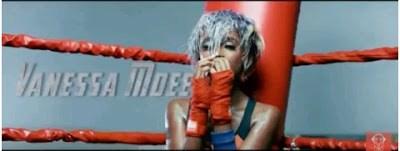VIDEO: Vanessa Mdee ft. Mr P (P- Square) – Kisela
