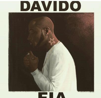 New Audio: Davido - Fia