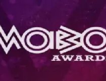 See The Full List Of 2017 MOBO Award Winners