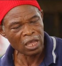 Nollywood Actor, Elder Ifeanyi Ikenga Gbulie is dead