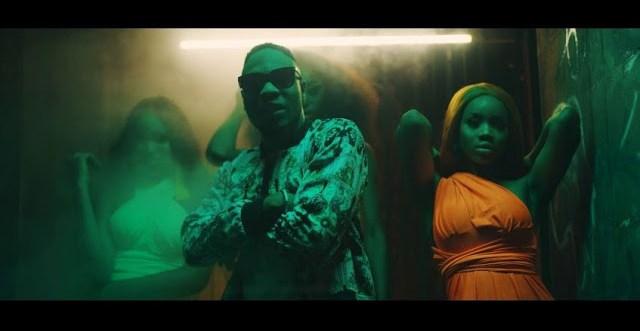 "Video: L.A.X – ""Mo Lowo"""