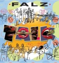 Lyrics: Falz – Talk