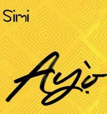 Lyrics: Simi - Ayo