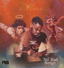 Kizz Daniel – Madu