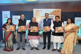 Jagran-Table-Book-Banaras