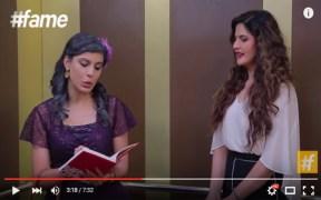 Zareen-Khan-Hate-Story3-Fame