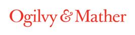 ogilvy-&-mather-logo