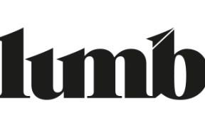 Columbus_Logo_Black_Logo