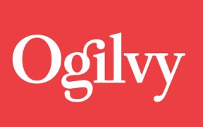 Ogilvy Logo June 2018