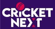 CricketNext logo