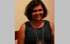 Kavita Natrajan WATConsult
