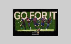 go-for-it-oppo