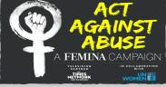 Femina-Act-againts-abuse