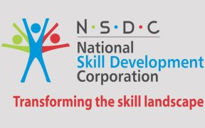 NSDC and CSULB to address the digitally skilled workforce