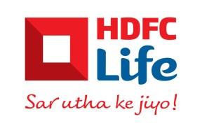 HDFC Life launches its brand campaign, Bounce Back