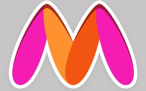 Myntra partners with Teach For Change