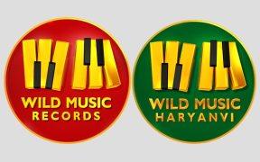 Chingari collaborates with Wild Music Records and Wild Music Haryanvi