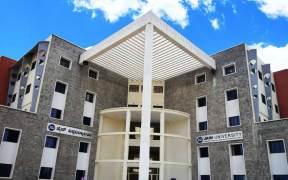 JAIN Launches UGC Recognized Online Degree Programs