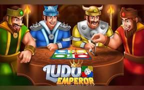 Creative Monkey Launches Ludo Emperor