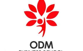 ODMEG rebrands its management study wing as ODM Business School