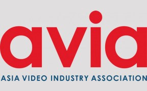 Future of Video India conference shows growth across TV & Digital