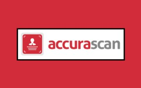 Commercial Bank of Dubai, powered by Accura Scan Solution rolls out Robo-advisory investment app