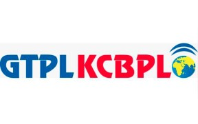 GTPL KCBPL is a cable and broadband service provider in Eastern India