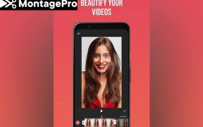 Mitron TV founders launch Video Editing app MontagePro