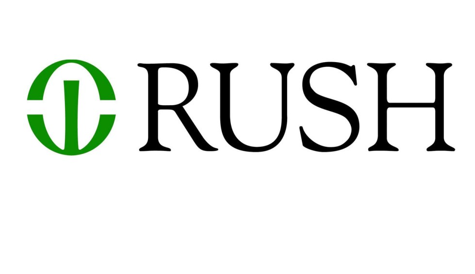 ct-rush-suing-over-system-0823-biz-20170822