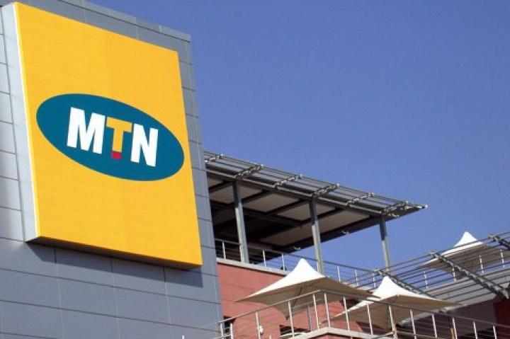 Mazen Mroue is MTN Nigeria's new COO