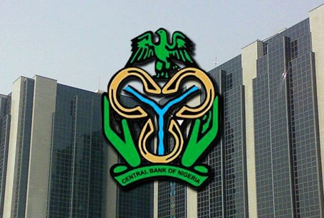 CBN okays N14.9b for Northeast commodity association