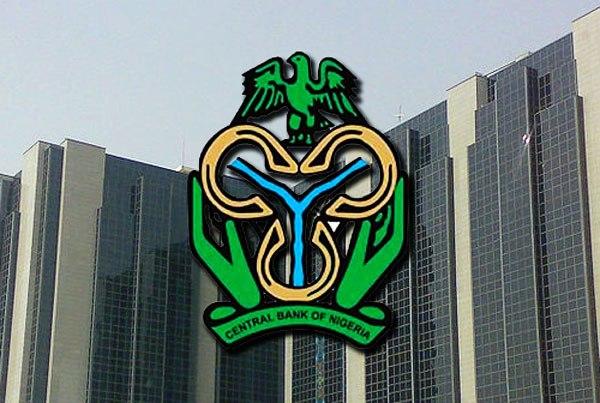CBN boosts forex market with $210 million