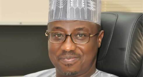 NNPC to drill eight oil wells in Chad, Gongola Basins
