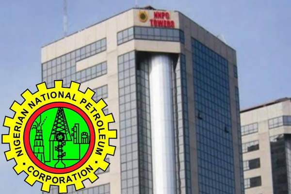 NNPC, Shell, others sign FID for gas project
