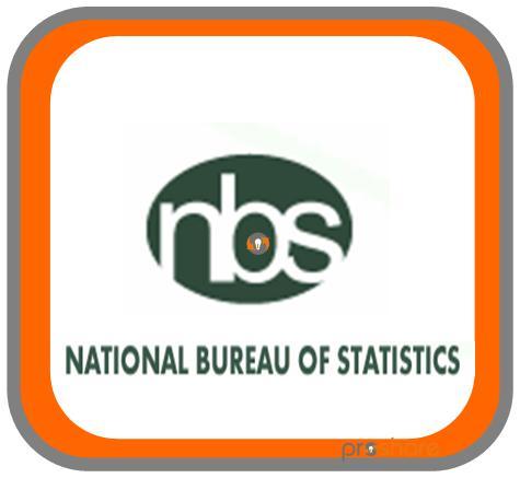 FAAC disbursed N270bn to FG in January –NBS