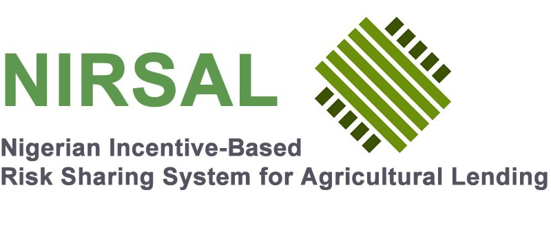 NIRSAL to provide insurance cover for farmers