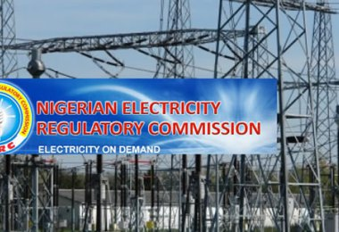 Electricity consumers lodged 390,889 complaints in nine months –NERC