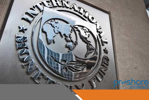 Nigeria to grow by 2.1% this year, says IMF