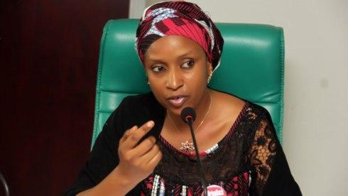 NNPC to settle N2.1bn owed NPA this week