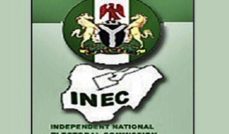 563, 051 PVCs collected in Ekiti, says INEC