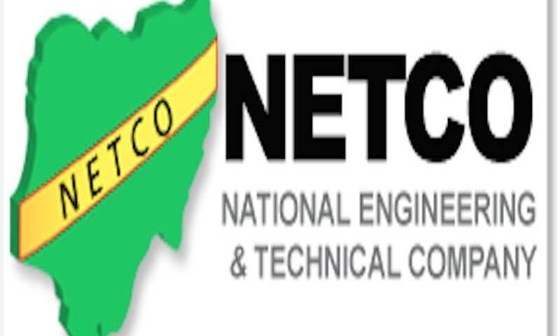 NETCO delivers N750m dividend to NNPC