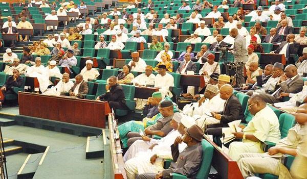 House of Reps justifies N578billion hike in Budget 2018