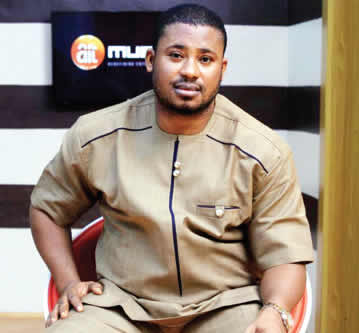 We are discovering stars – Hitlist producer