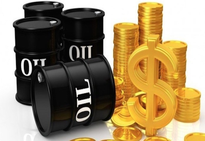 Oil firms to spend $158bn in Nigeria, others