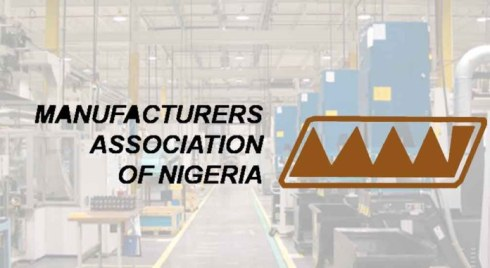 MAN says Nigerian products struggling to compete in global market