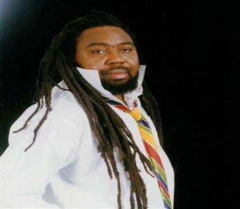 Nigerians mourn reggae star, Ras Kimono