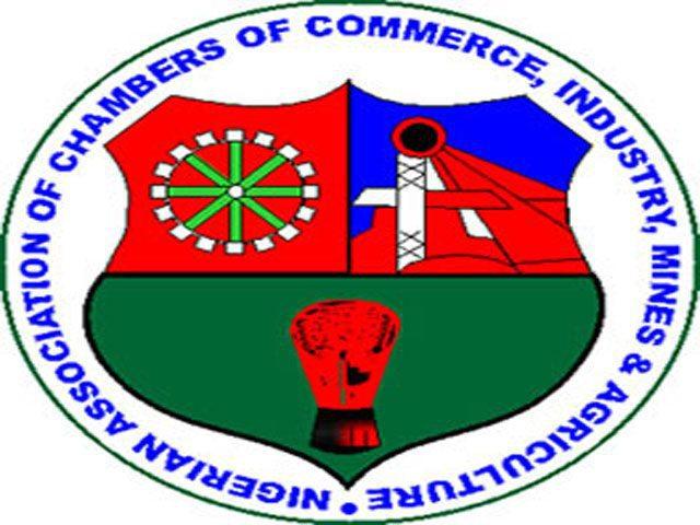 NACCIMA seeks urgent budget implementation by MDAs