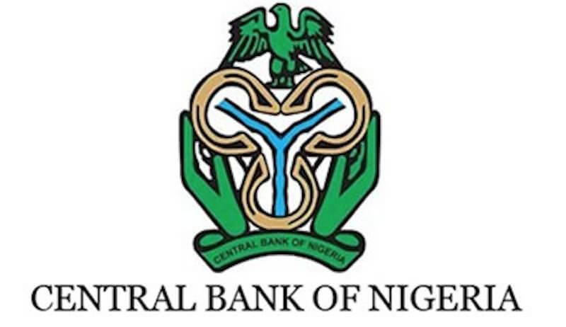 CBN names Access Bank Most Sustainable Bank of the Year
