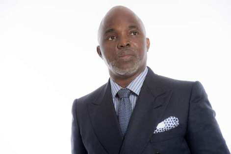 Pinnick re-elected as NFF President